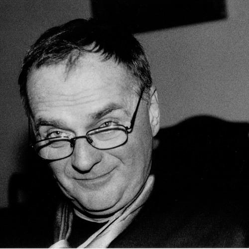 Krzysztof Knittel's avatar