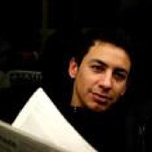 Ciro Del Río's avatar