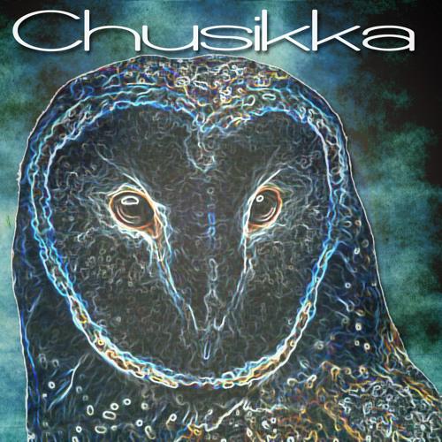 Chusikka's avatar