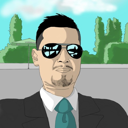 Klejs Iccauhtli's avatar