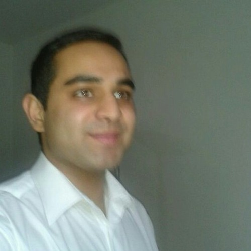 yousufk's avatar