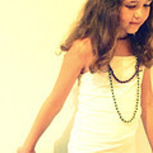 Marleeen_x's avatar