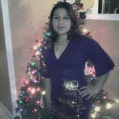 Silvia Guerrero 2's avatar