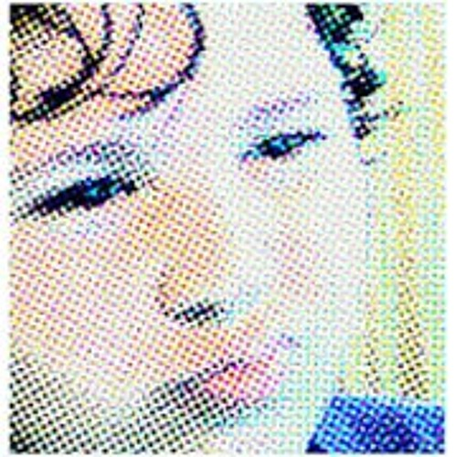 Wallacý Kardozzo's avatar