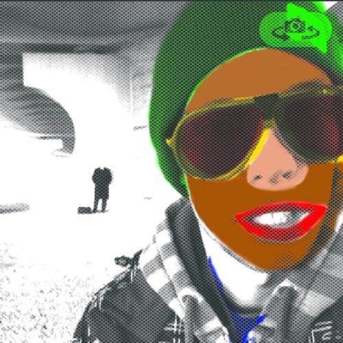 BUCmaister's avatar