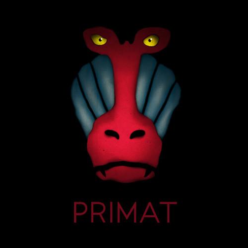 PRIMAT's avatar