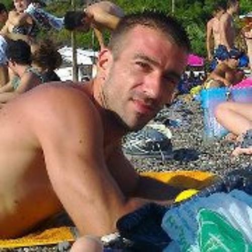 Spiros Papanastasiou's avatar