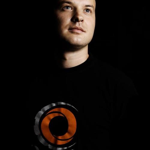 Igor Trips's avatar