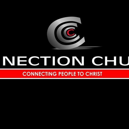 ConnectionChurchJax's avatar