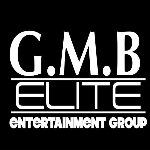 (G.M.B) Daze ft G.O.A - You