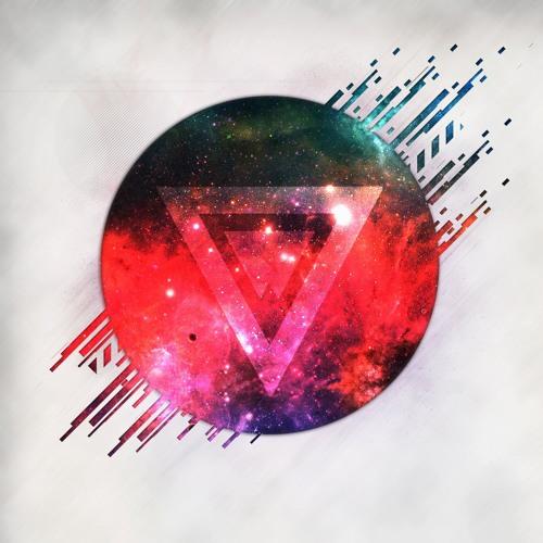 Vanish (Official)'s avatar