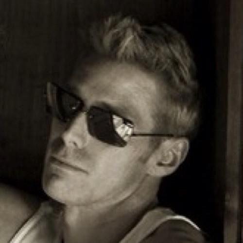 Sean Horton's avatar