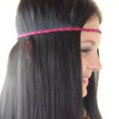 Kis Alexandra's avatar