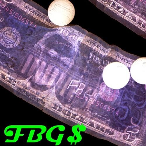 Fbg$'s avatar
