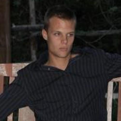 Dj J Wise's avatar