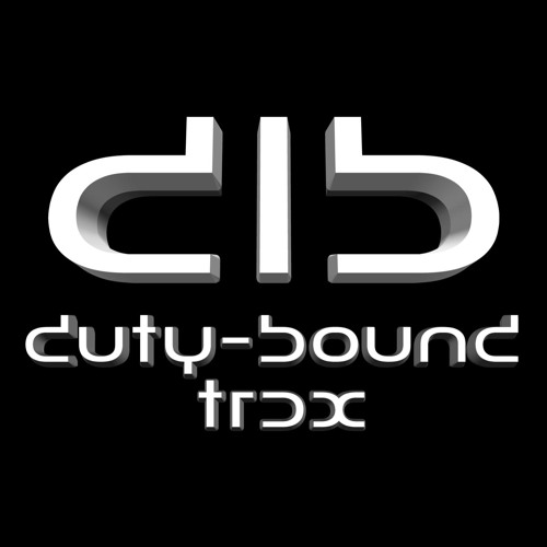 Duty_Bound Trax's avatar