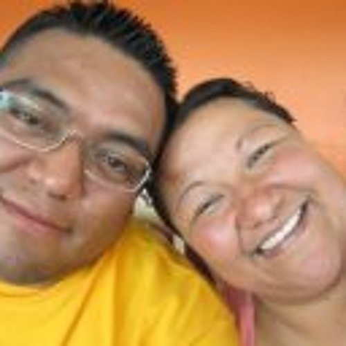 Oscar Omar Martinez 1's avatar