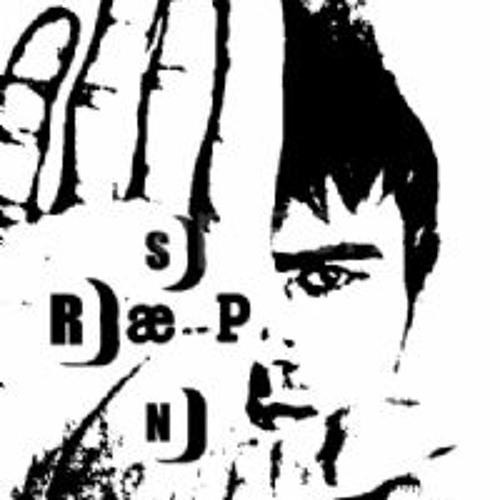 omerpasa's avatar