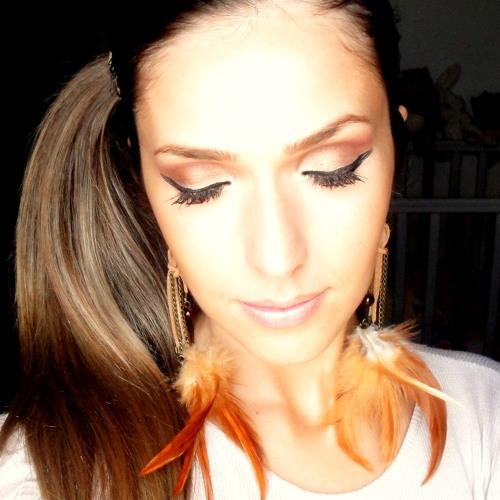 Priscila Martins 8's avatar