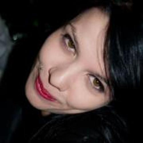 Gisele Vieira 2's avatar