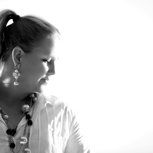 danielawindisch's avatar