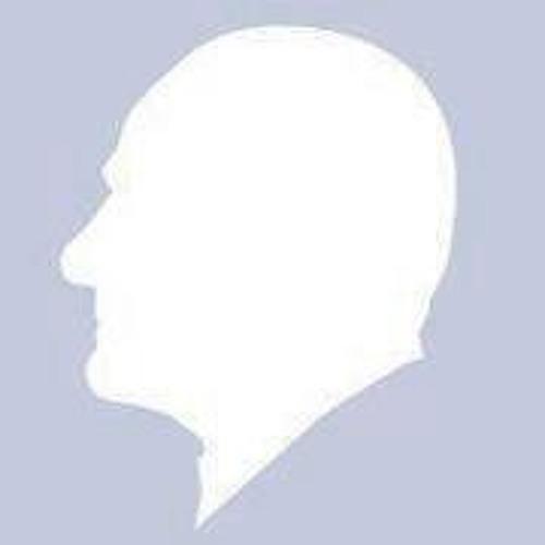 Tibet Şendil's avatar