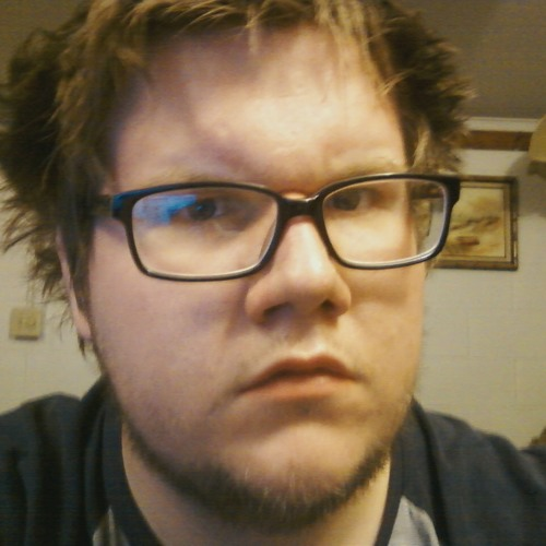 The Yellow Journalist's avatar