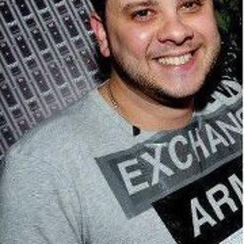 Martin Brandão's avatar
