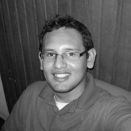 EduardoG.Ribeiro's avatar