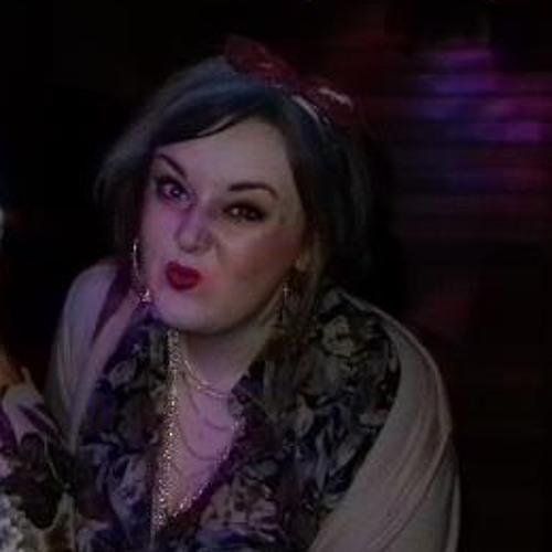 charlotte-e-w's avatar