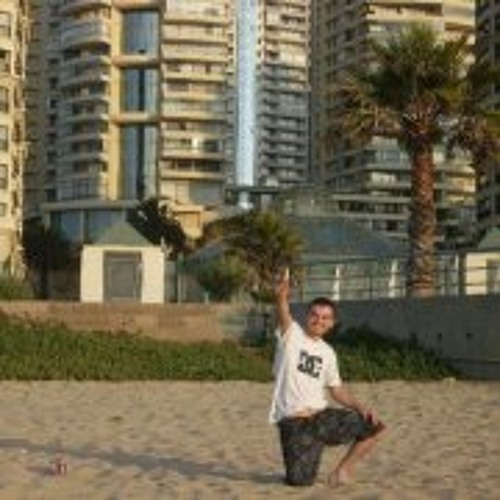 Adolfo Torres 5's avatar