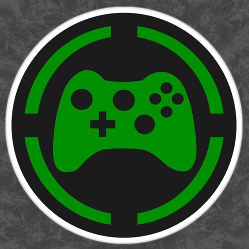 AchievementForce's avatar