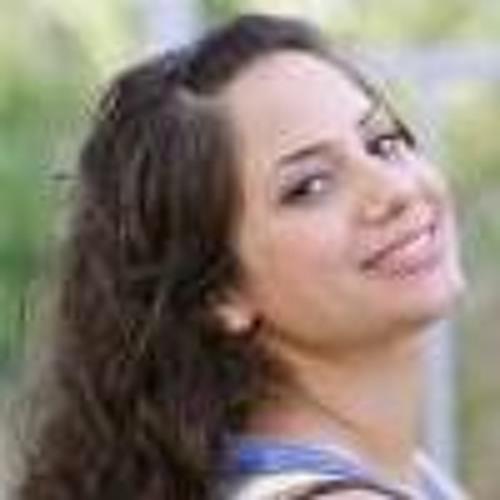 Yara Dallasheh's avatar