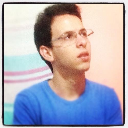 Bruno_Gouveia's avatar