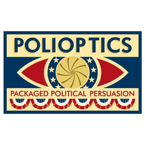 Polioptics's avatar