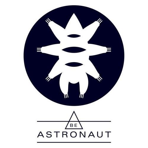BeAstronaut's avatar