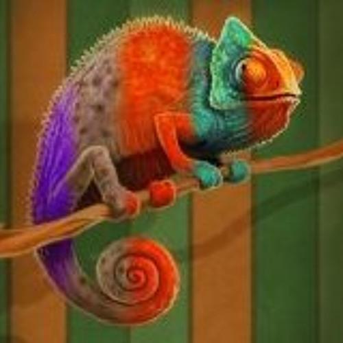 AlefedezM's avatar