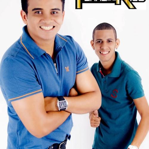 Farra De Rico's avatar