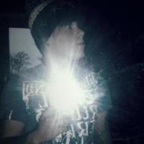 Steffen Johny's avatar