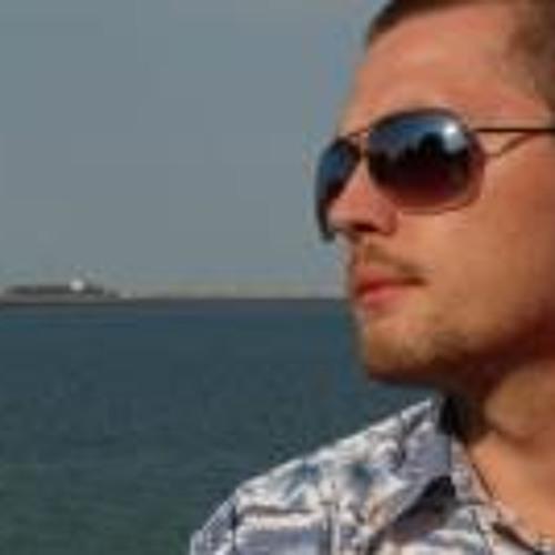 Florin Socol's avatar