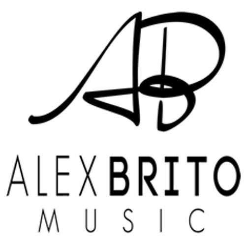 Alex Brito Music's avatar
