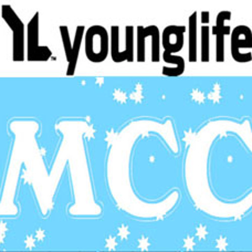 MCC2013's avatar