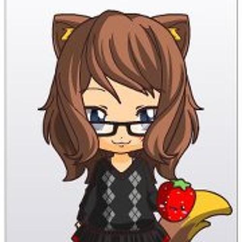 Skiffa Von K's avatar