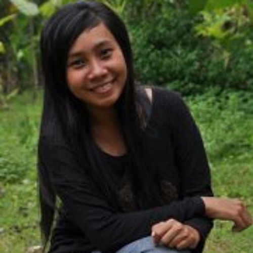 Arasyiah Okvita Halvin's avatar