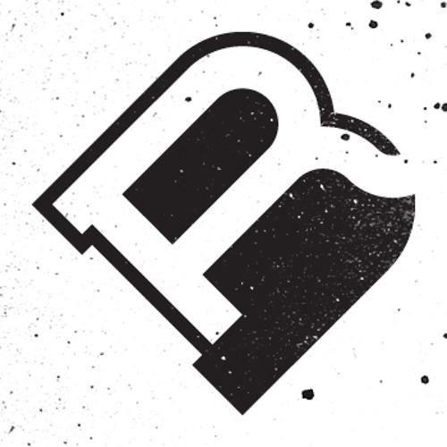 Ryan Bloom - Will Smith vs. Gerard Butler