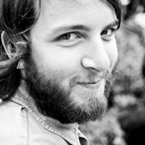 Jonathan Wilson 25's avatar