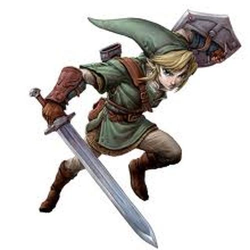 meatboy52's avatar
