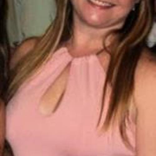 Pollyana Soares 1's avatar