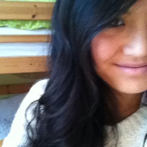 xVeraa.'s avatar