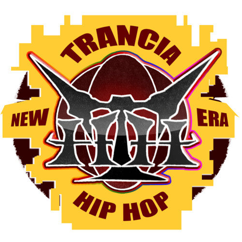 TRANCIA HIPHOP's avatar
